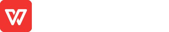 WPS Office – 法人のお客様 – キングソフト