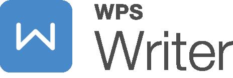 WPSOffice Writer