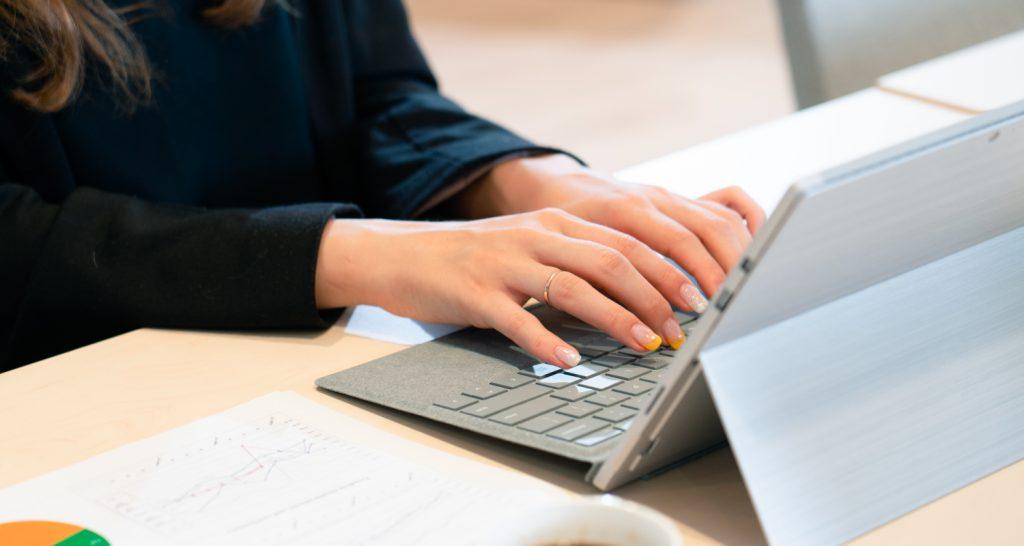 WPS OfficeにはMicrosoft Officeと同等の日本語フォント11書体(29種類)とWPS Office 専用「特別テーマフォント」が搭載されています