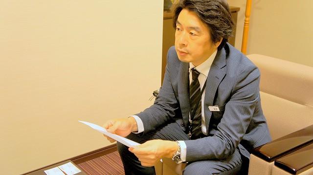 ss-aoki_tomikusama